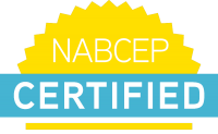nabcep-icon