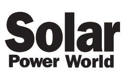 solarpowerworld