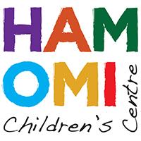 hamomi