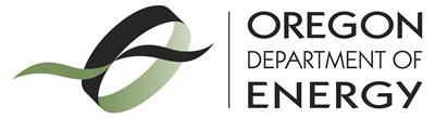 odoe-logo