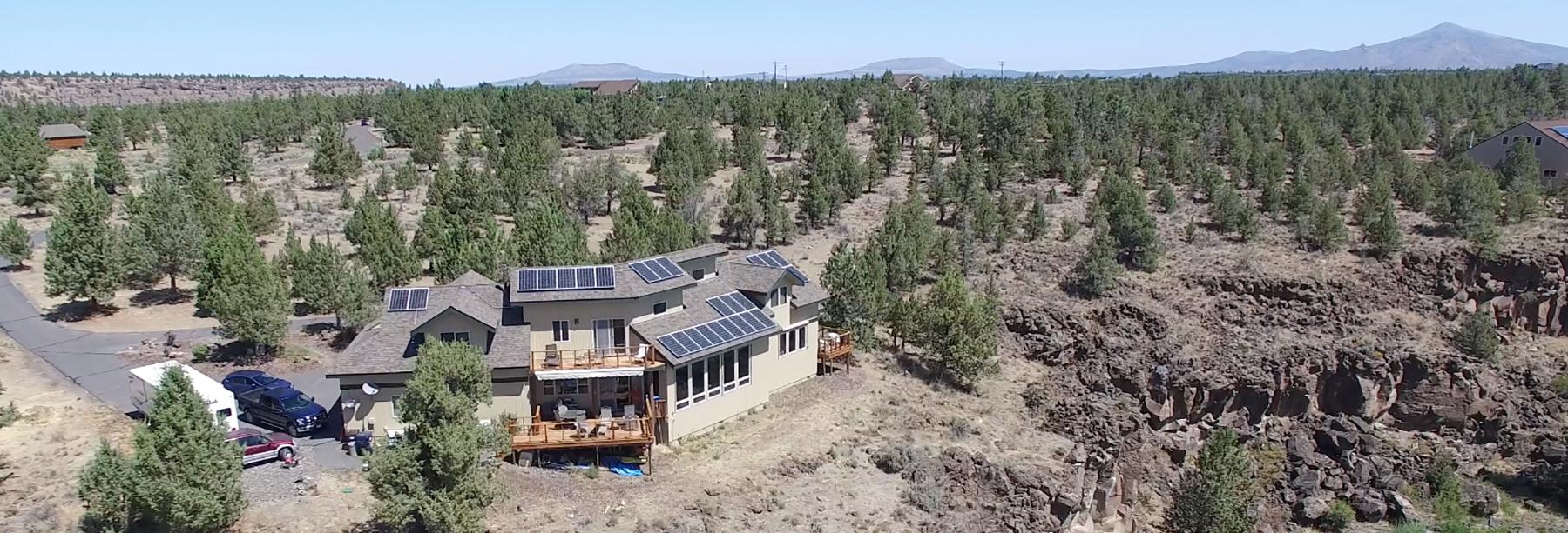 Solar Financing | Banner Power Solutions | Bellingham | Skagit