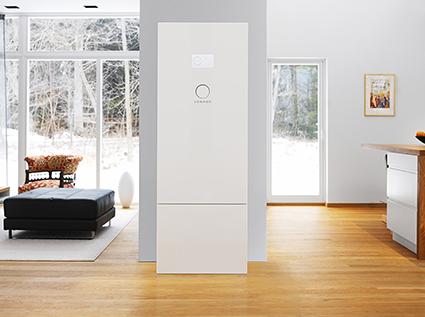 sonnenbatterie-eco-2